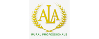 ALA Rural Professionals