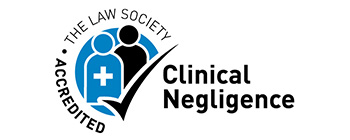 clinical_neg_logo