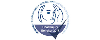 head_injury_solicitor_logo