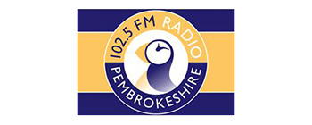 Radio Pembrokeshire Awards