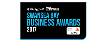 Swansea Bay Business Awards