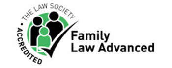 Family Law Advance