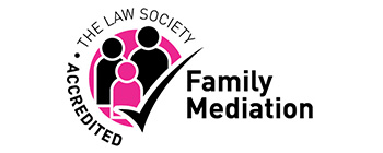Family Mediatrion