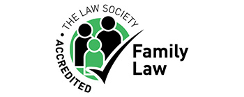 family_law_logo