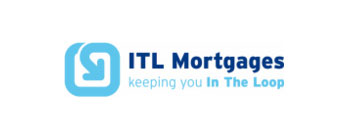 ITL Mortgages