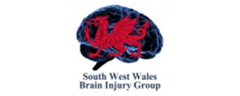 South West Wales Brain Injury Group